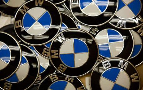 Microsoft e BMW vão trazer o Skype para os automóveis