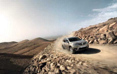 Renault terá nova leva de investimentos no Brasil ainda neste ano