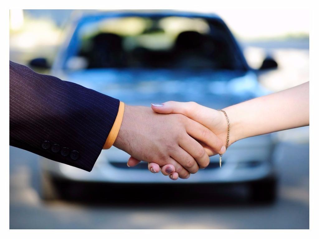 Vantagens em comprar um carro usado