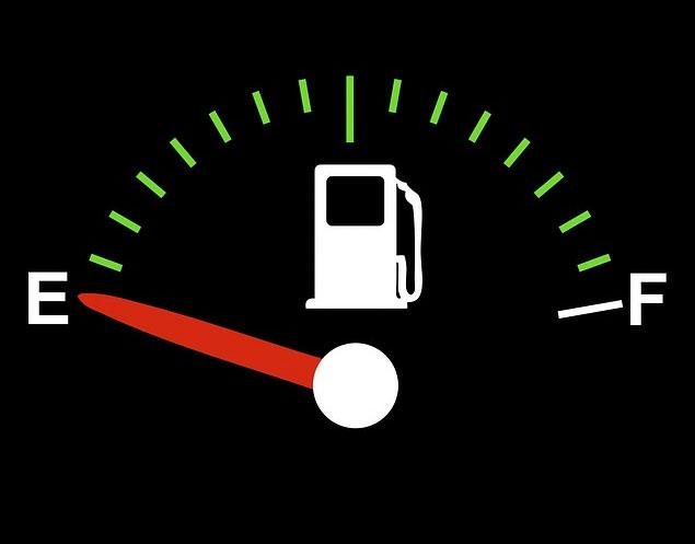 Gasolina comum ou aditivada?