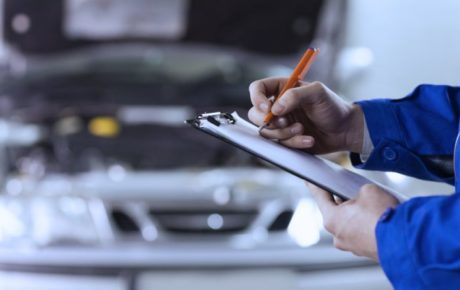 5 cuidados que você deve ter com seu carro no frio