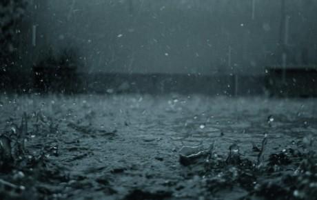Cuidados com seu carro em dias de chuva